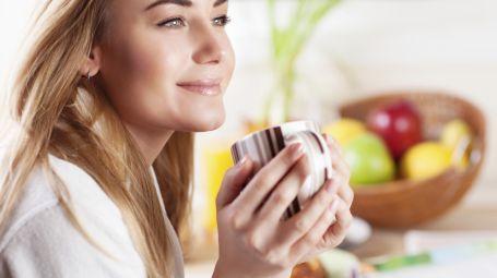 Via le tossine con aglio, cipolla e porro