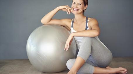 Pilates, che tipo di ginnastica è e quali benefici offre