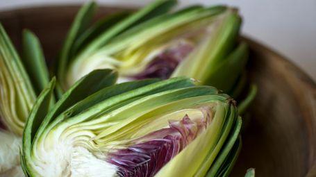 Metodo Lertola: la dieta dopo le abbuffate
