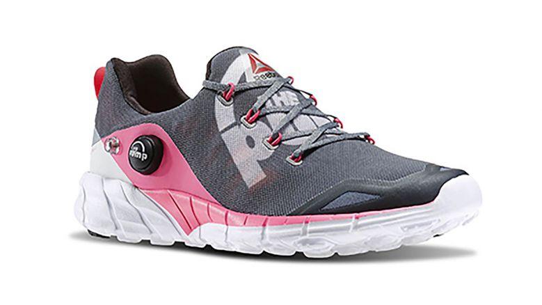 Acquista le migliori scarpe da running  8636f35da0d