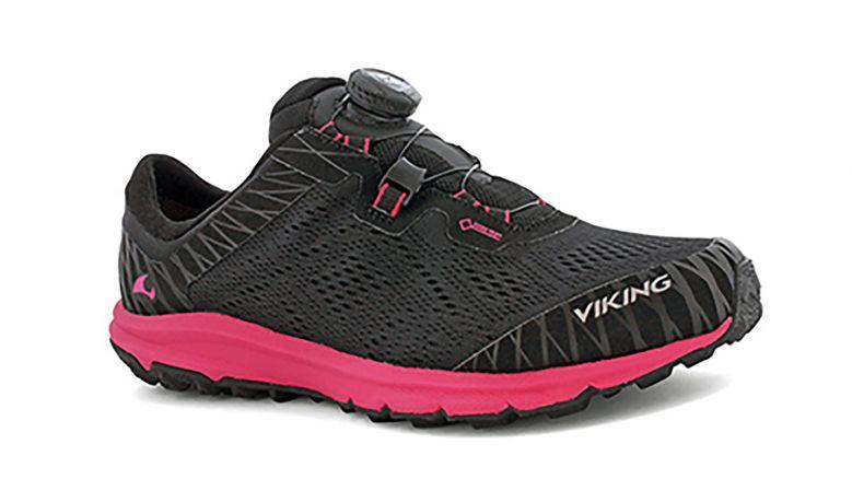 sports shoes fcd80 d2c9b Scarpe da running: le 5 migliori per correre