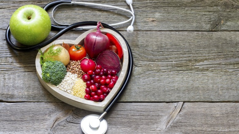 perdere peso riducendo le porzioni