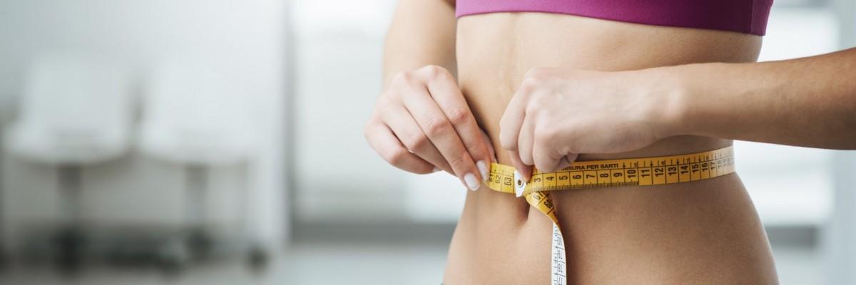 dieta pancia piatta schema