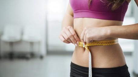 La dieta settimanale per sgonfiare la pancia