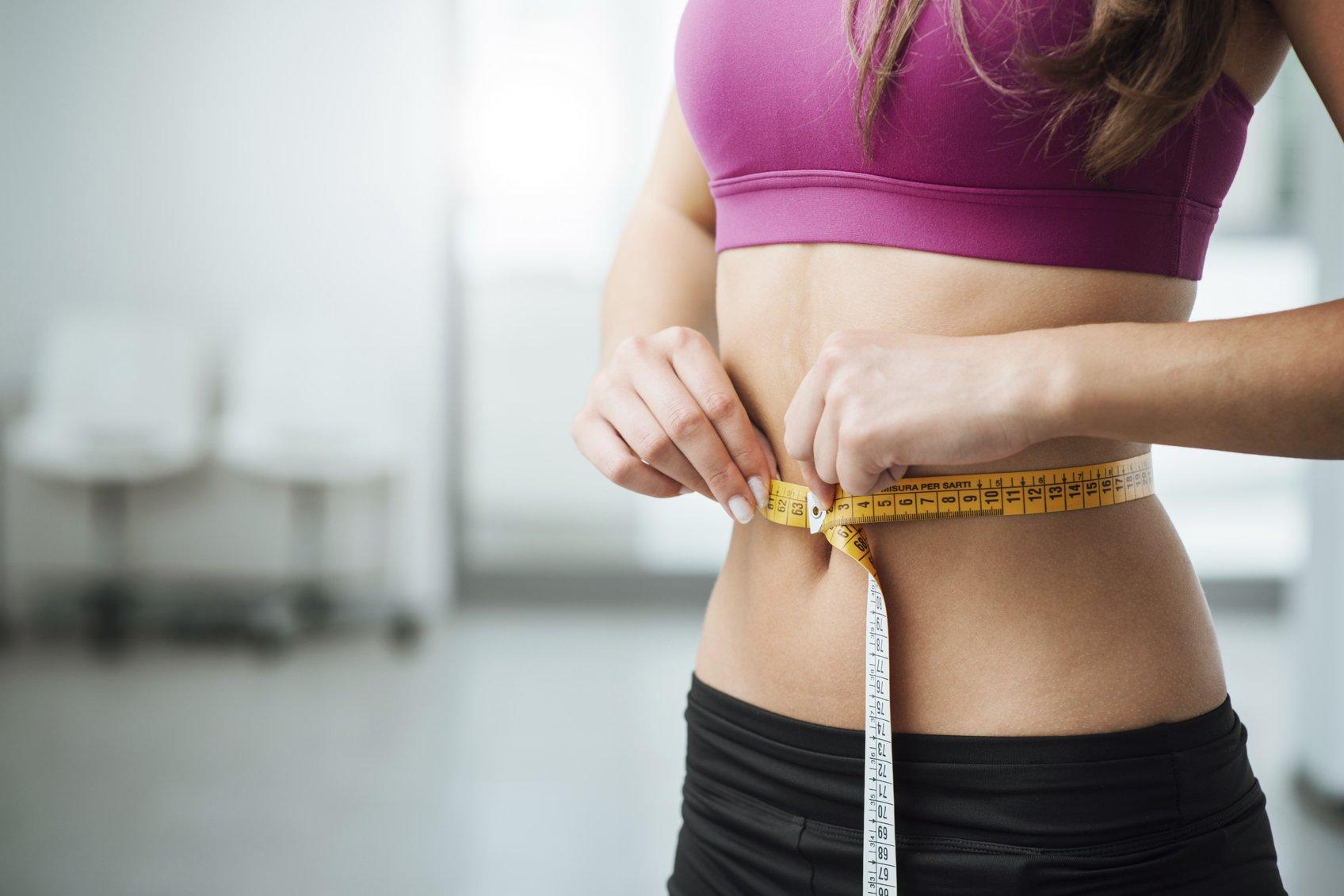 Diete Per Perdere Peso Uomo : La dieta settimanale per sgonfiare la pancia