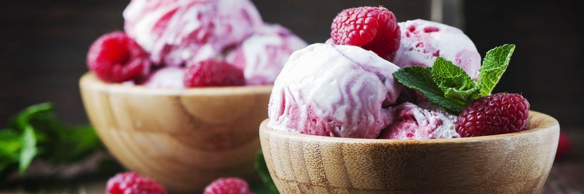 Podcast Dieta e gelato