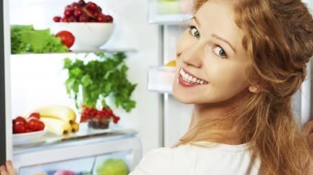 Metodo Lertola: la dieta del mese di gennaio