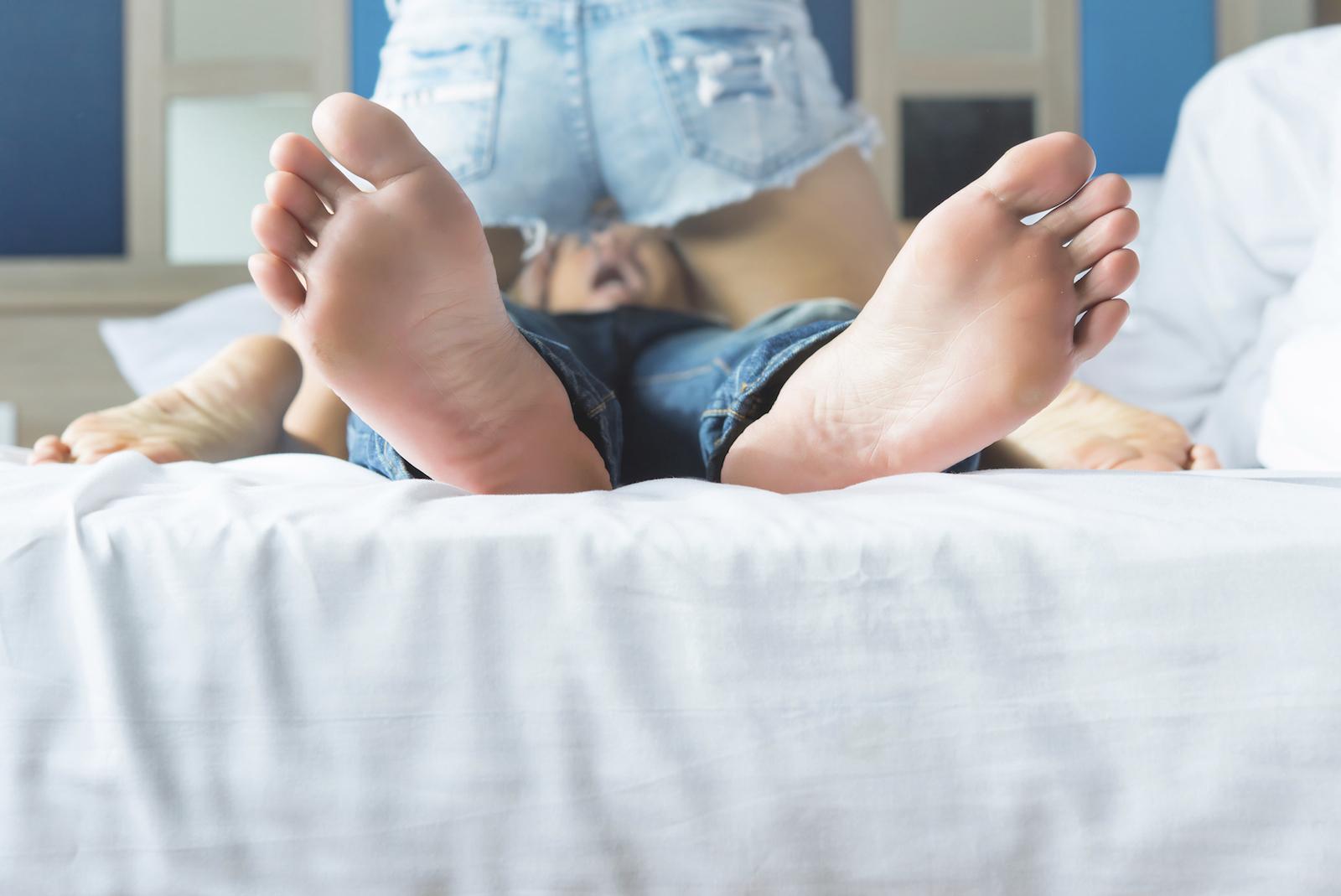sesso come farlo massaggi donne