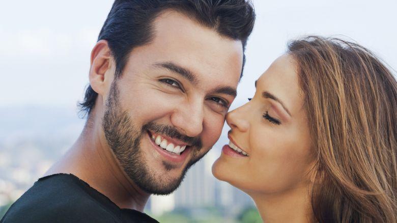 Leo uomo e bilancia donna dating
