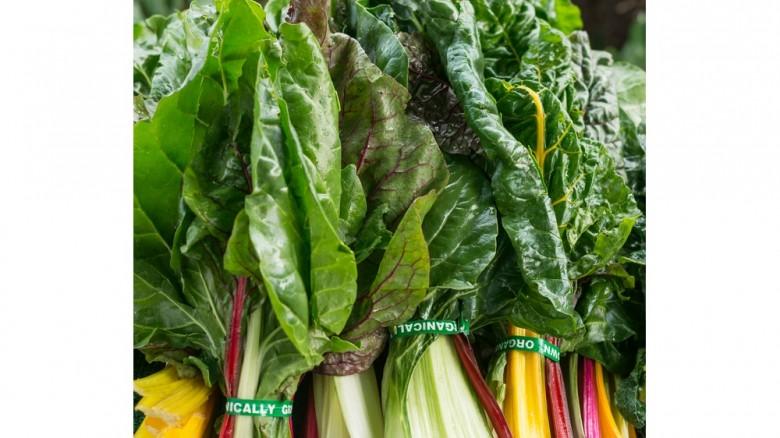 dieta contro la costipazione cronica