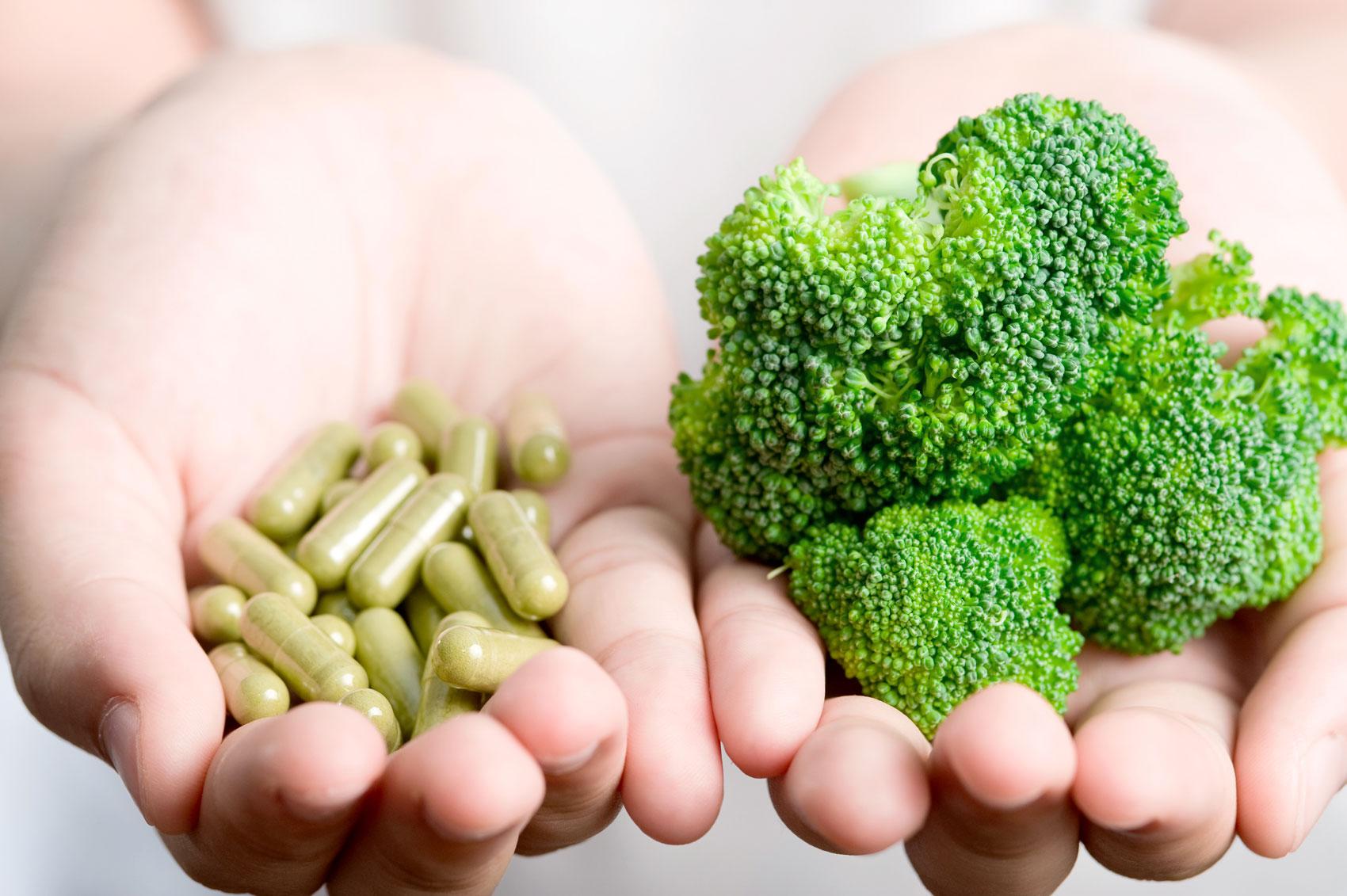 vitamina d: i 5 cibi che ne hanno di più