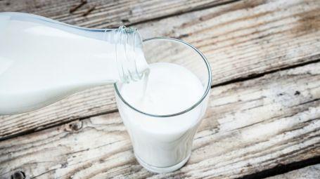 Colesterolo: i 7 cibi da tenere d'occhio
