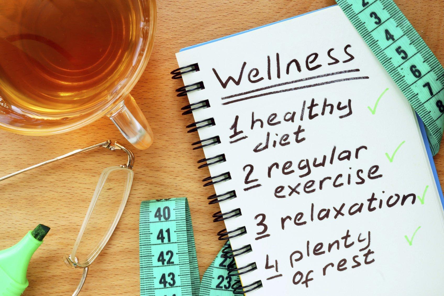 Alimenti che migliorano la salute dellintestino