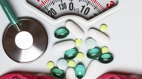 Pillole per dimagrire: gli accorgimenti da adottare