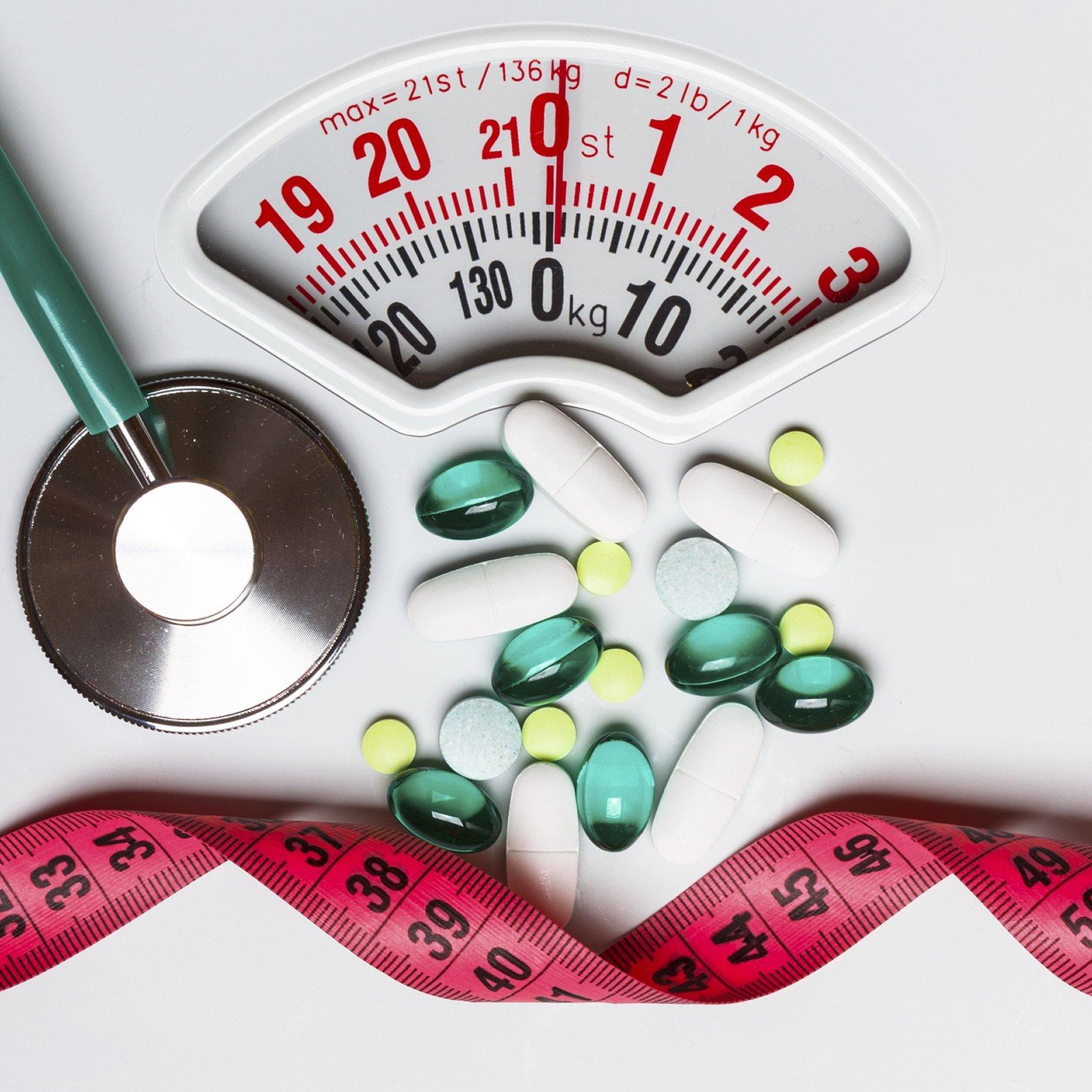 recensioni di pillole dimagranti max