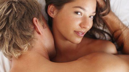 Donne e sesso: un nuovo saggio sfata i luoghi comuni