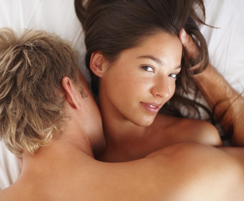 Appuntamenti e sesso nei tuoi anni 50