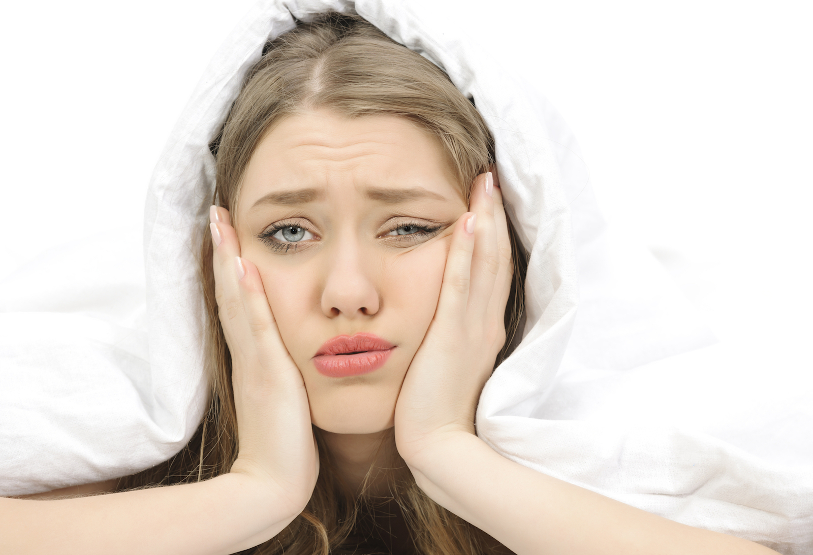 Insonnia: 4 tecniche di rilassamento per dormire