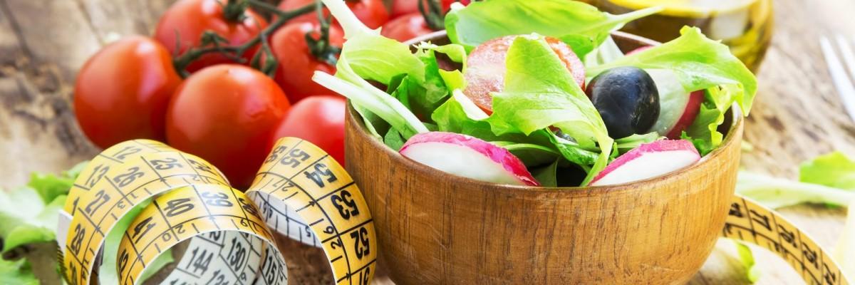 I Nuovi Test Per Una Dieta Su Misura Starbene
