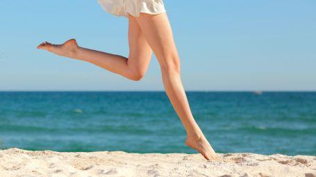 Cellulite: perché va affrontata ora (con i trattamenti mirati)