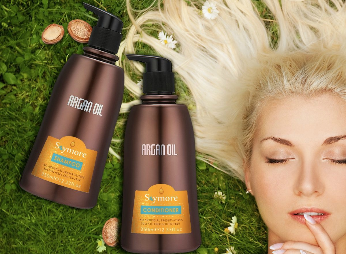 olio-argan-shampoo