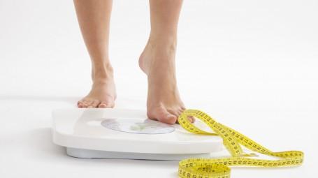 Dimagrire: quante fibre occorrono per perdere peso