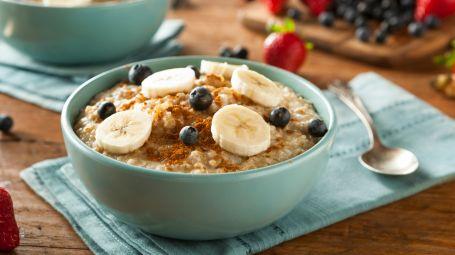 La dieta che abbassa il colesterolo