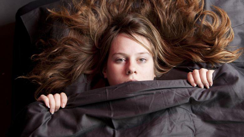 Insonnia: 3 consigli per superare le paure notturne