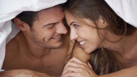 Lubrificanti intimi: sono utili solo se scegli bene