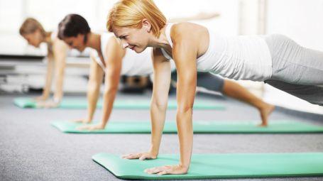 Pilates: cosa devi sapere prima di cominciare