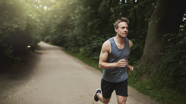 meglio camminare o correre per dimagrire