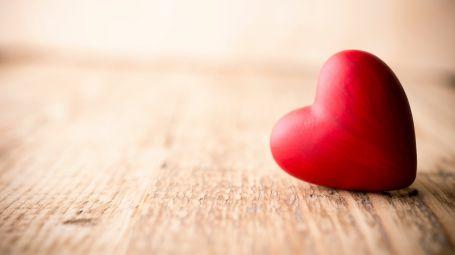 I 5 cibi amici del cuore