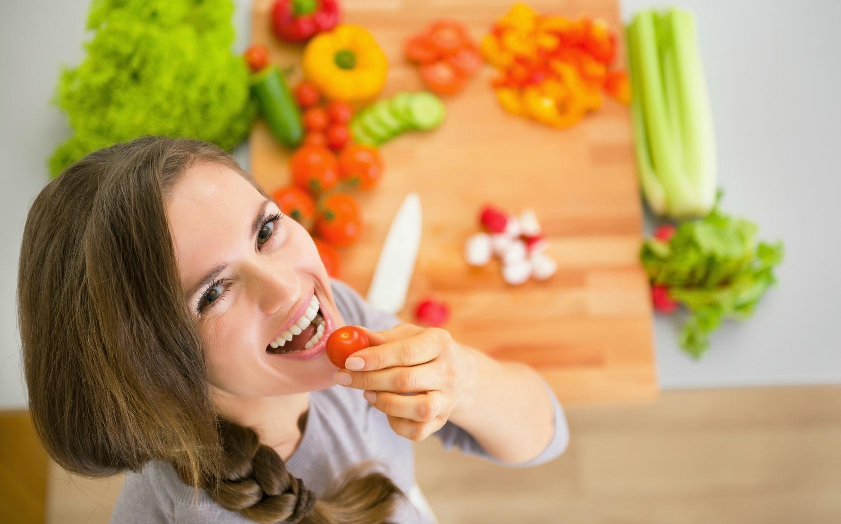 Dieta One Day Light Cos E E Come Funziona