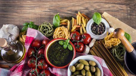 Ristoceutica: curati a tavola abbinando bene i cibi