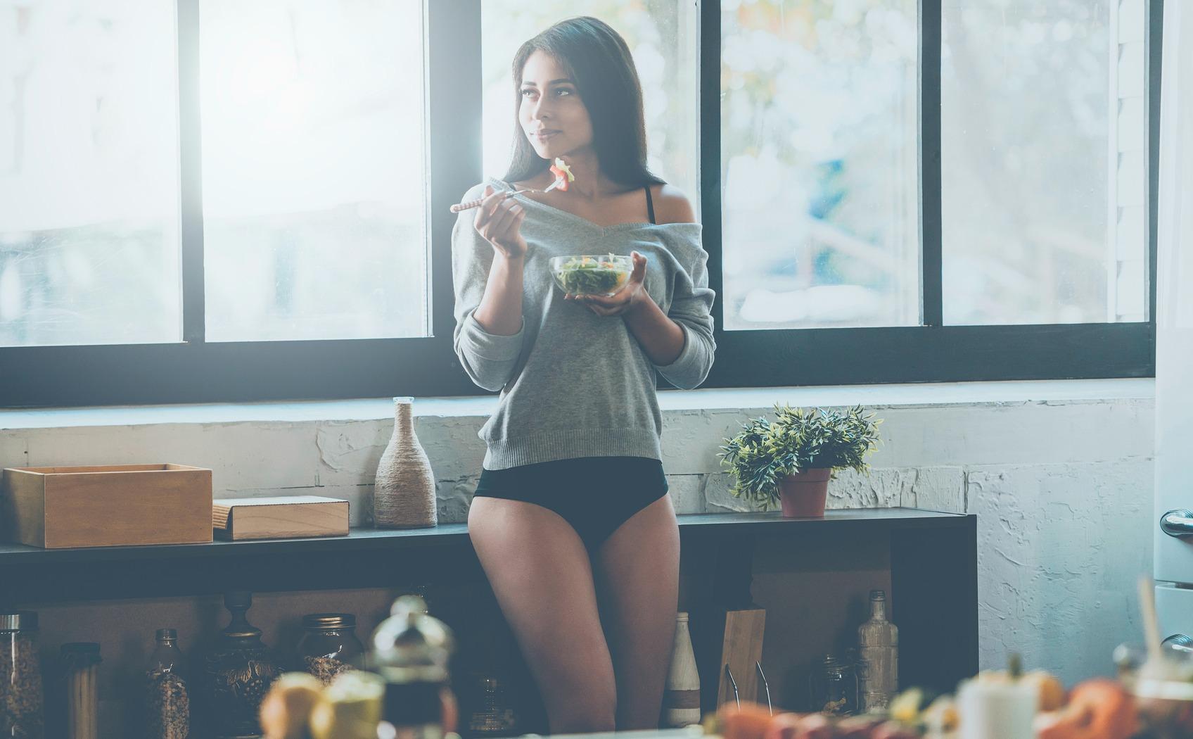 la dieta del dottor bolio per ridurre la vita e laddome