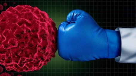 Come funziona il sistema immunitario e come potenziarlo