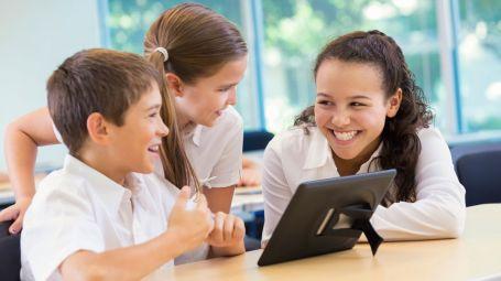 Rientro a scuola: come ritornare tra i banchi senza stress