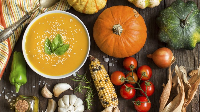 dieta vegetale cosa mangiare