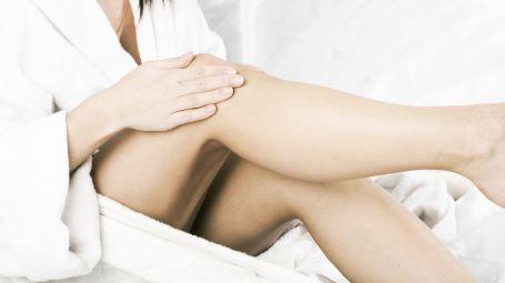 Dimagrire: perché quando sei a dieta conviene curare la pelle
