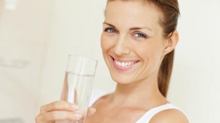 Detox: il menu che ti pulisce dentro