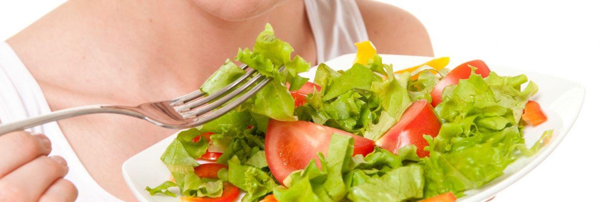 ricette per la colazione dieta eliminazione
