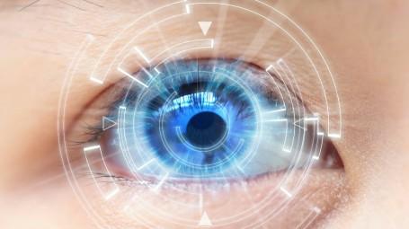 Cecità: il nuovo intervento per recuperare la vista
