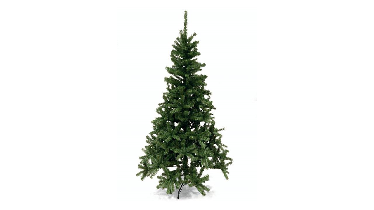 Palline Di Natale Con Rametti 4 segreti per un albero di natale davvero magico
