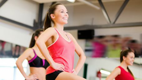 Vita sedentaria: come rimediare alla pigrizia