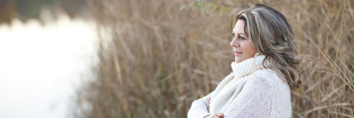Podcast La menopausa, Dott.ssa Nappi