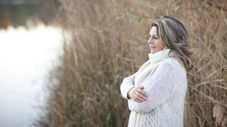 La menopausa e il peso
