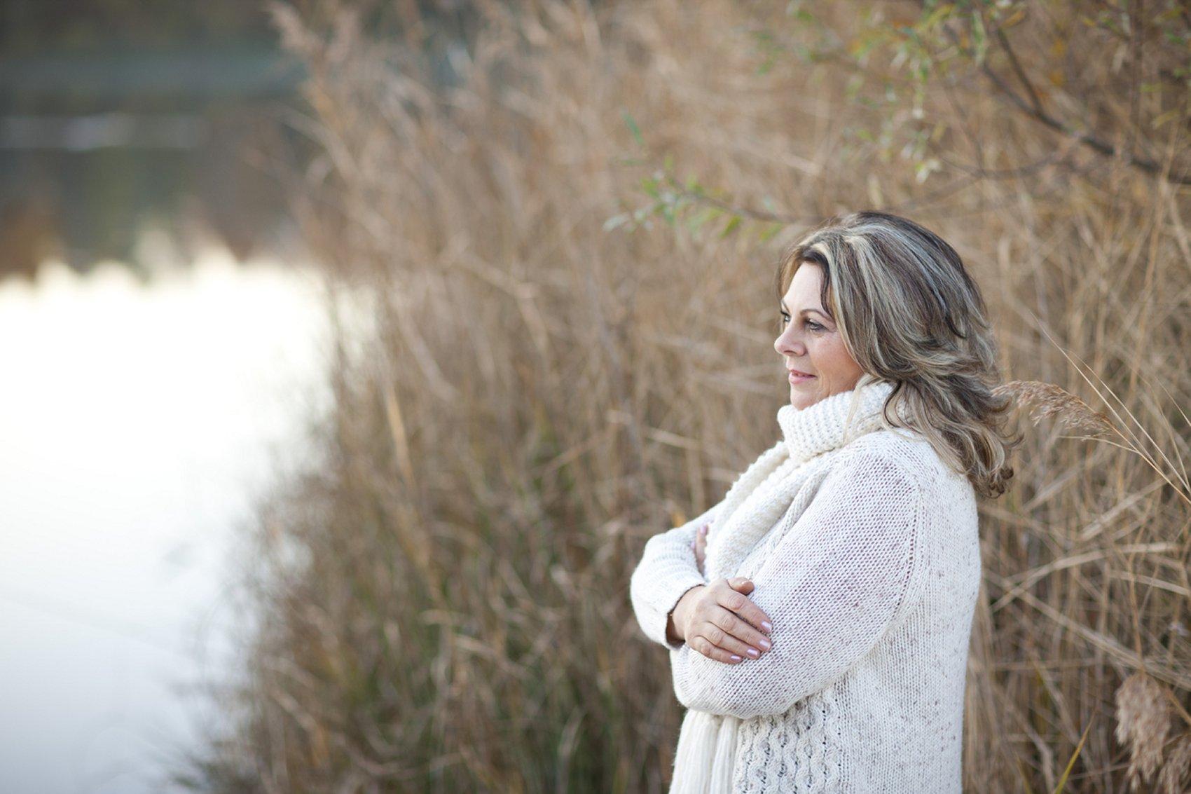 Diete Per Perdere Peso In Menopausa : Dimagrire in menopausa le cose da sapere