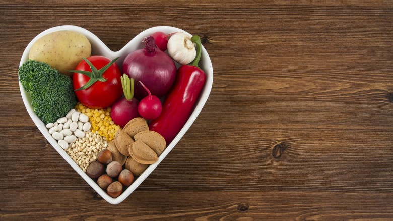 Alimentazione Corretta I Consigli Per Dimagrire In Salute