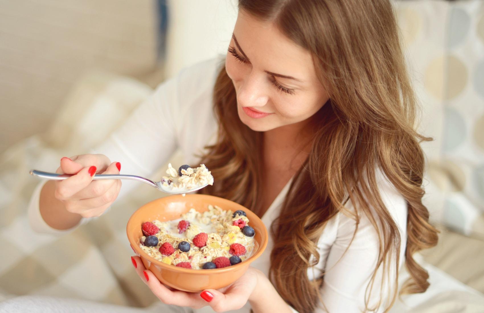 aiutare tua moglie a perdere peso