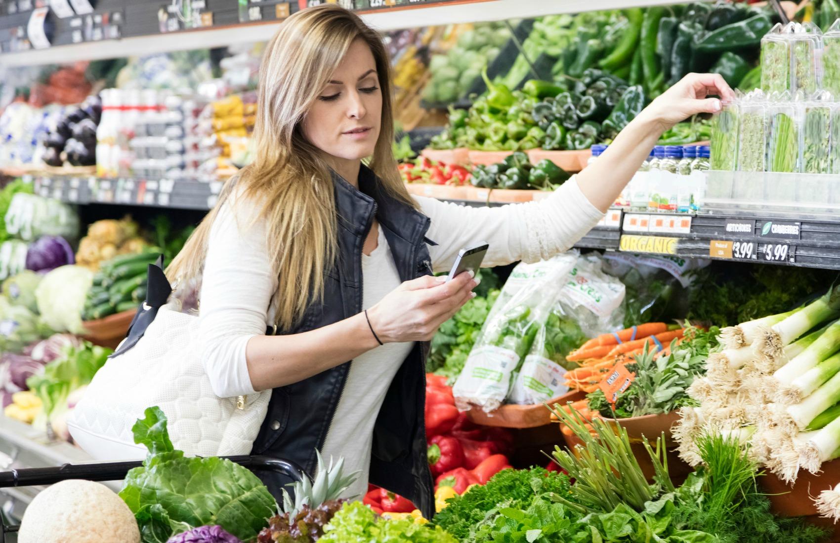 dieta facile per chi lavora